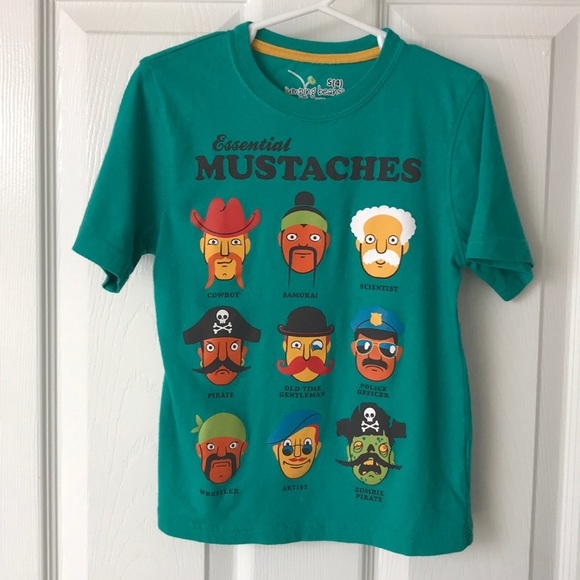 be0c4784 jumping beans Shirts & Tops | Kids Tee 4t | Poshmark